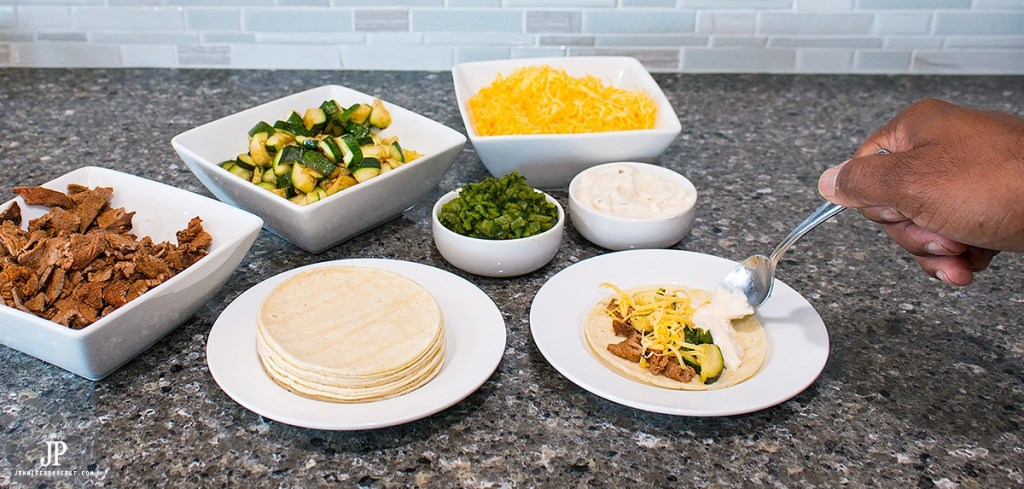 ingredients-for-calbacitas-mini-tacos-recipe-tailgating-food-jenniferppriest