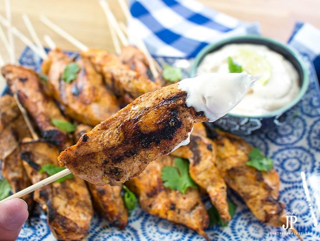 mexican-chicken-satay-recipe-jenniferppriest