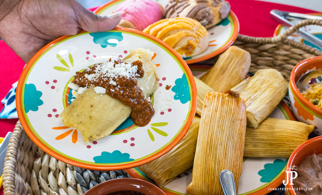 tamales-hispanic-heritage-month-jcpenney-jenniferppriest