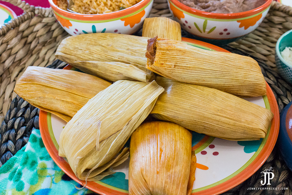 we-eat-tamales-together-jcpenney-jenniferppriest