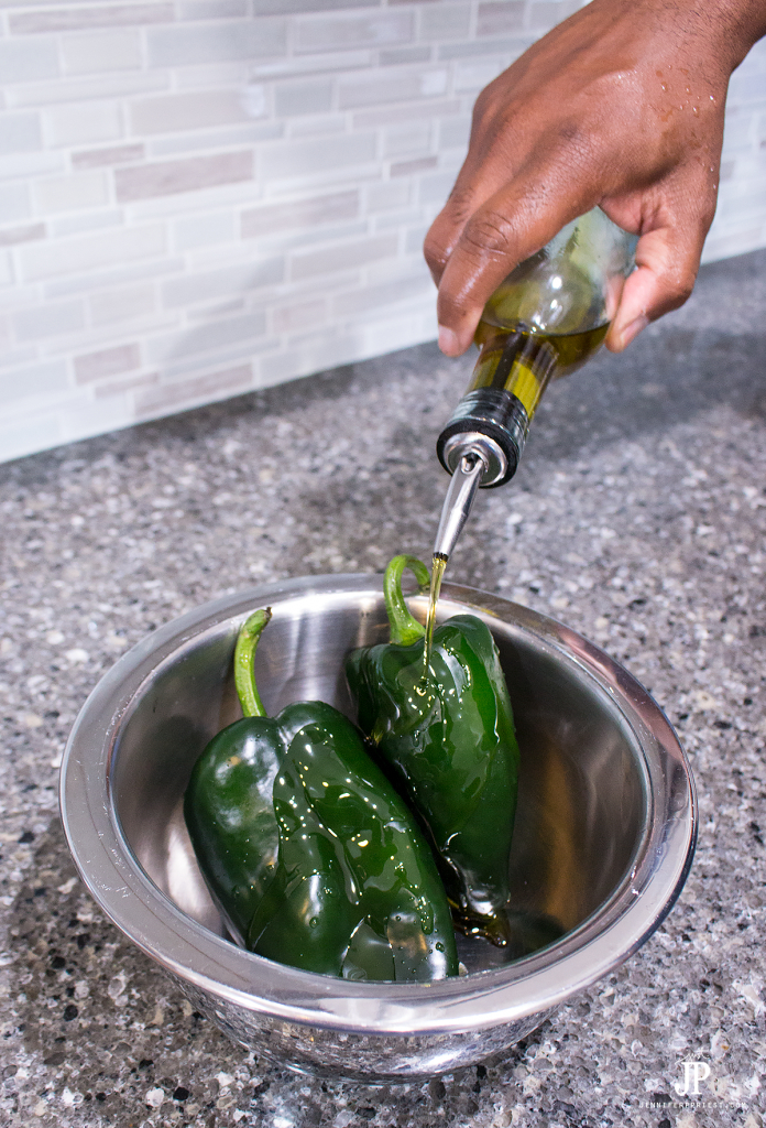 how-to-make-roasted-poblano-peppers-jenniferppriest