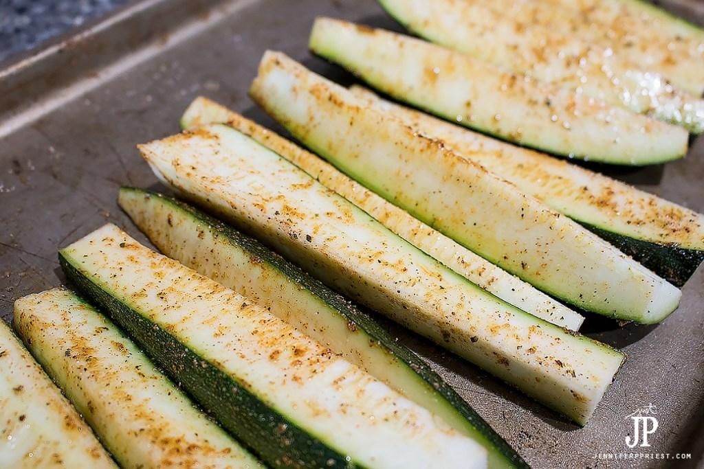 how-to-make-roasted-zucchinis-jenniferppriest