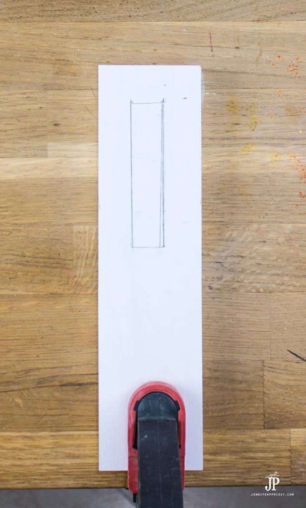 3-diy-phone-charging-station-shelf-for-bathroom-jenniferppriest