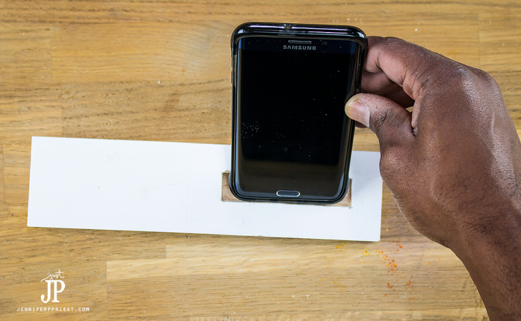 7-diy-phone-charging-station-shelf-for-bathroom-jenniferppriest