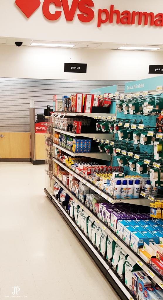 cvs-iin-target-aisle-to-find-motrin-ib