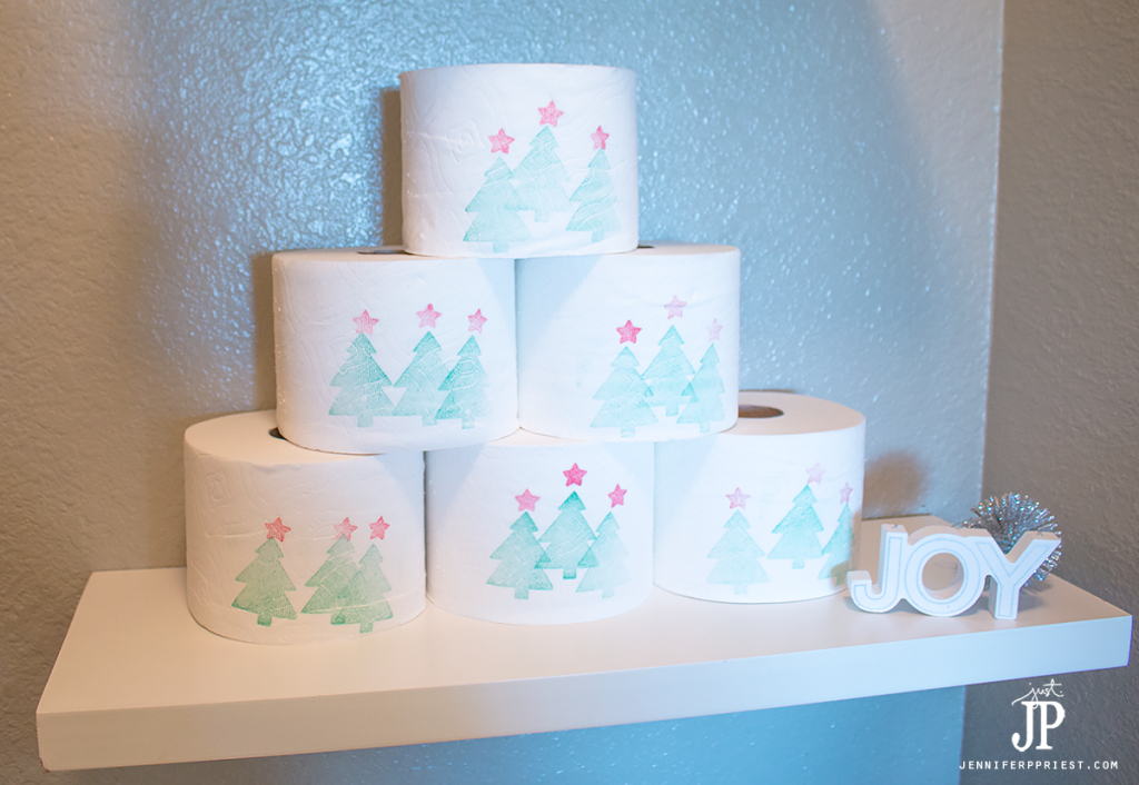 diy-stamped-toilet-paper-jenniferppriest-1
