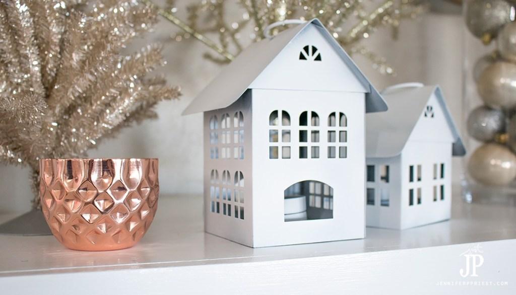 diy-christmas-holiday-decorations-mantle-decor-jenniferppriest