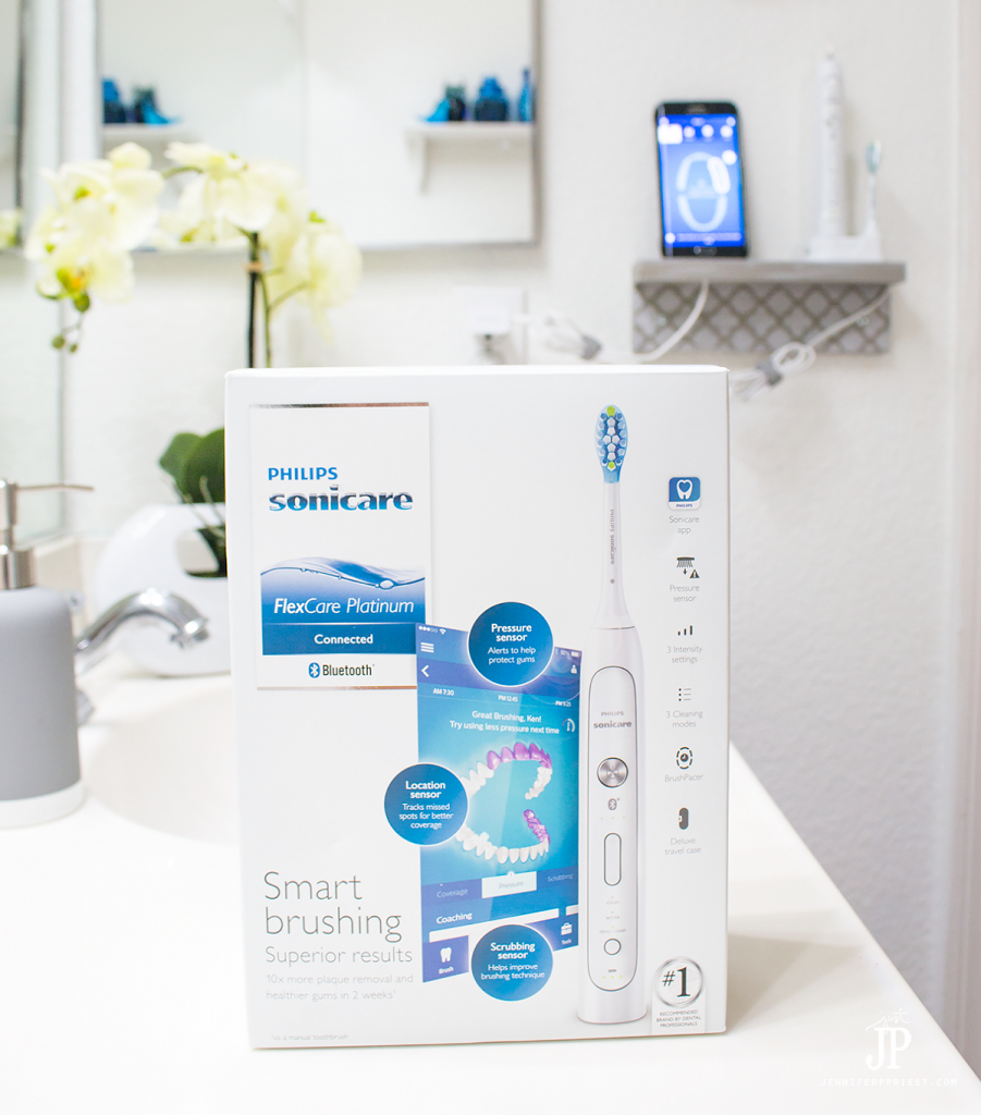 diy-phone-charging-station-shelf-philips-sonicare-flexcare-connected-jenniferppriest