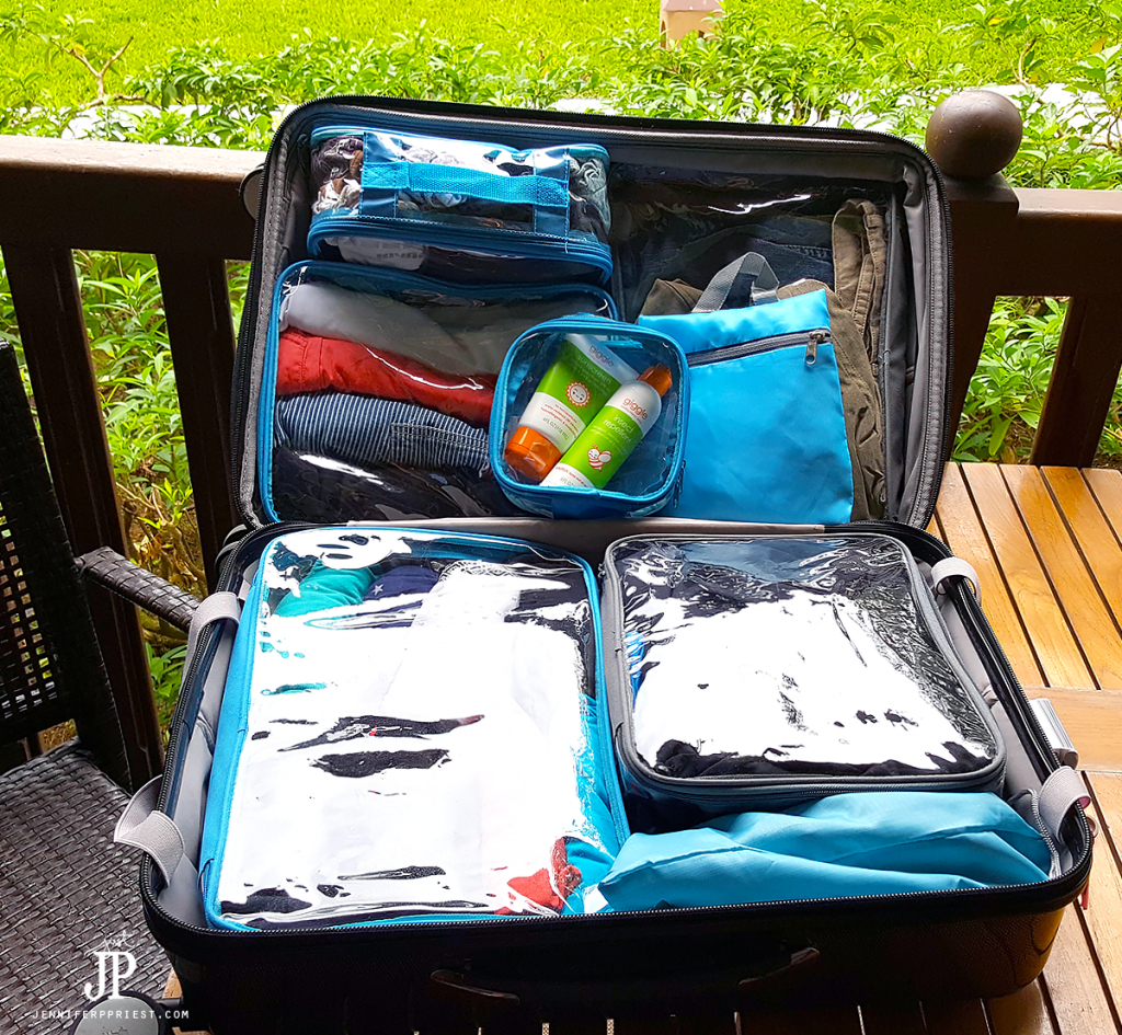 ezpacking-cubes-suitcase-in-jamaica-jenniferppriest