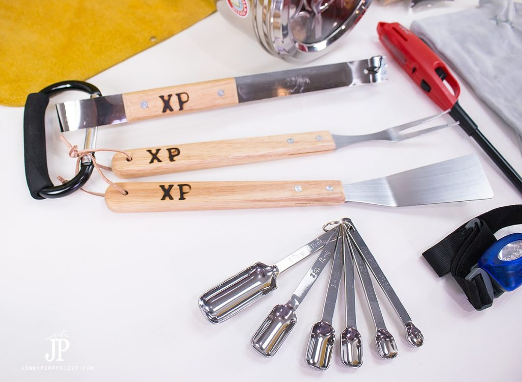 grilling-tools-for-diy-grilling-box-set-gift-jenniferppriest
