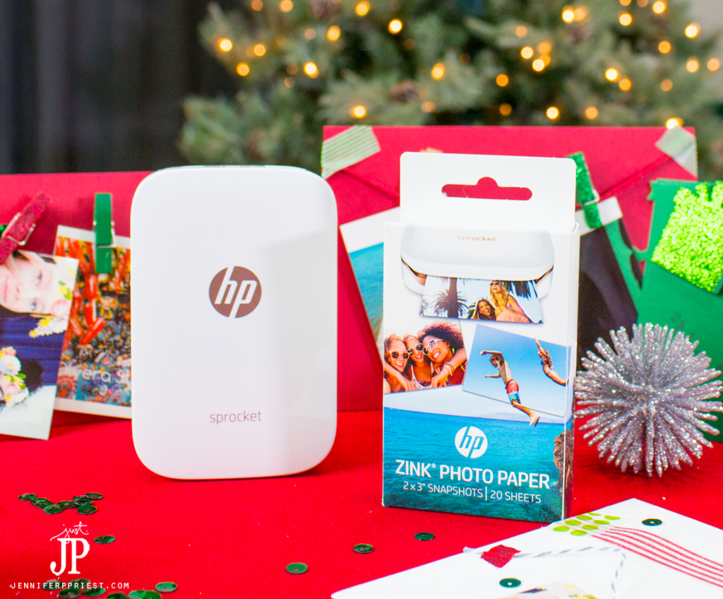 hp-sprocket-and-zink-photo-paper-gift-guide