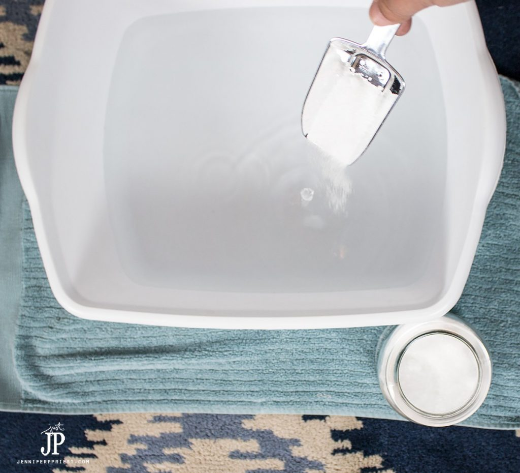 how-make-epson-salt-foot-bath-holiday-shopping-survivial-kit-jenniferppriest