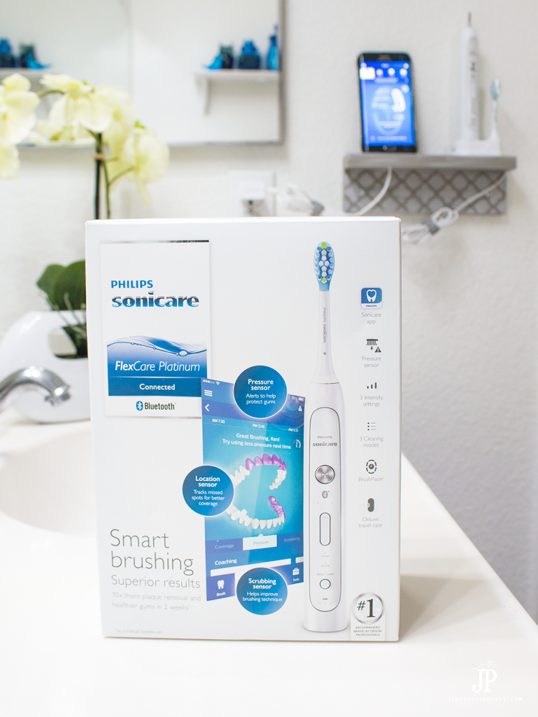 new-philips-sonicare-flexcare-connected-jenniferppriest
