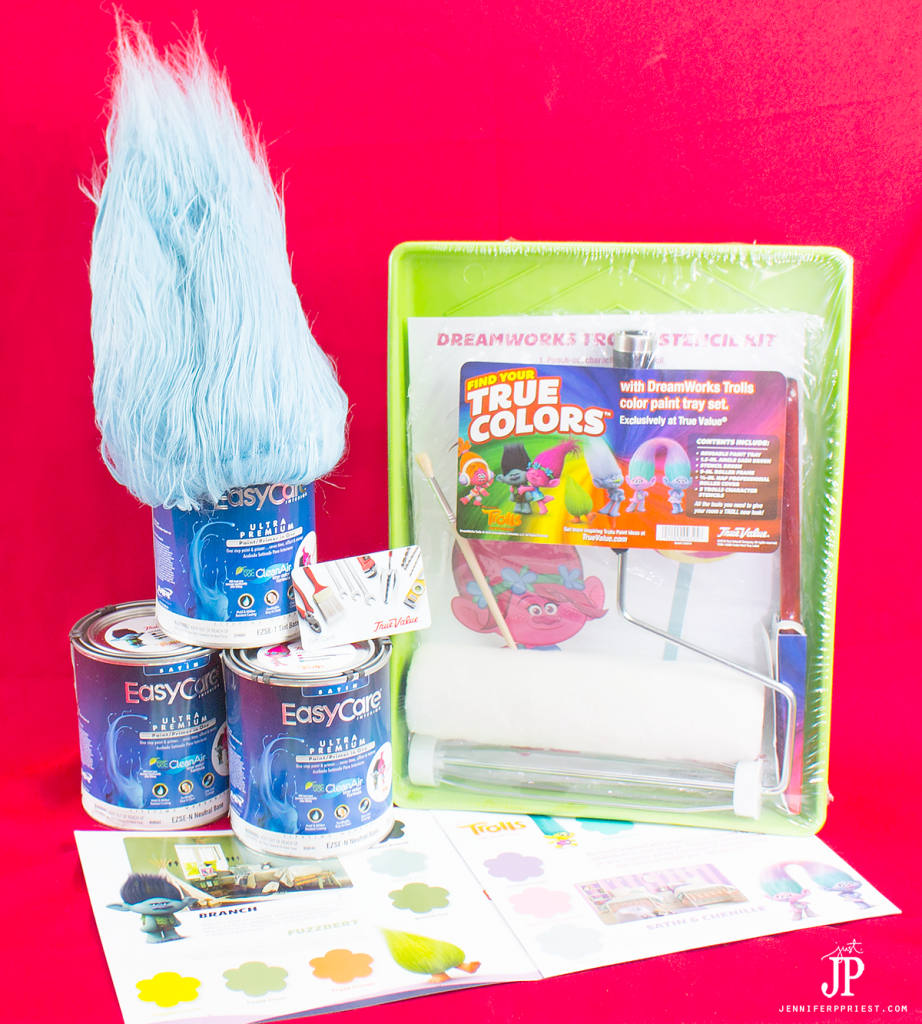 trolls-paint-giveaway-jenniferppriest