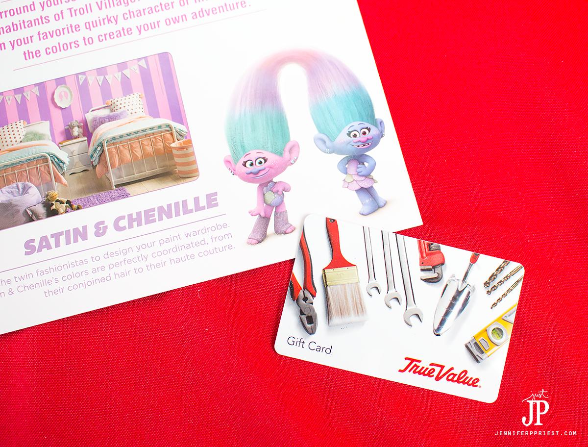 true-value-gift-card-with-trolls-paint-jenniferppriest