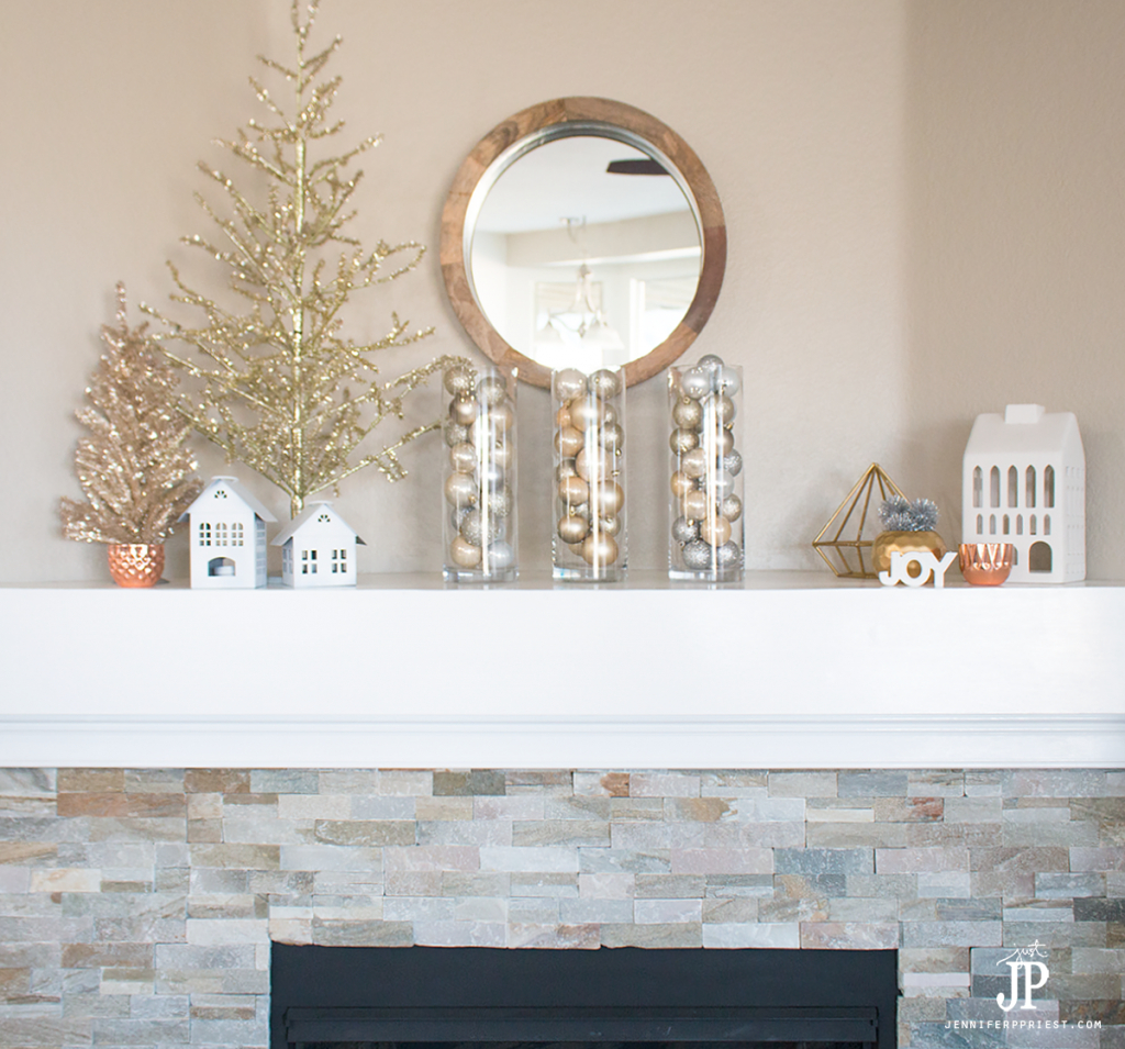 warm-glow-holiday-decorations-for-mantle-christmas-jenniferppriest
