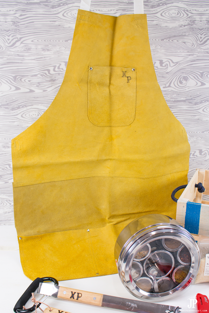 wood-burned-leather-apron-for-grilling-jenniferppriest