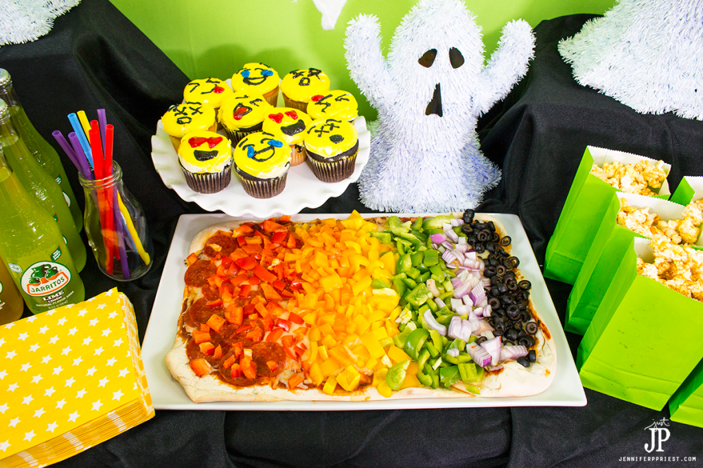 diy-snapchat-halloween-party-jenniferppriest
