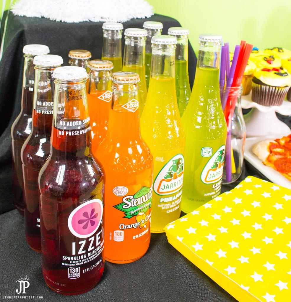 drinks-for-snapchat-halloween-party-jenniferppriest