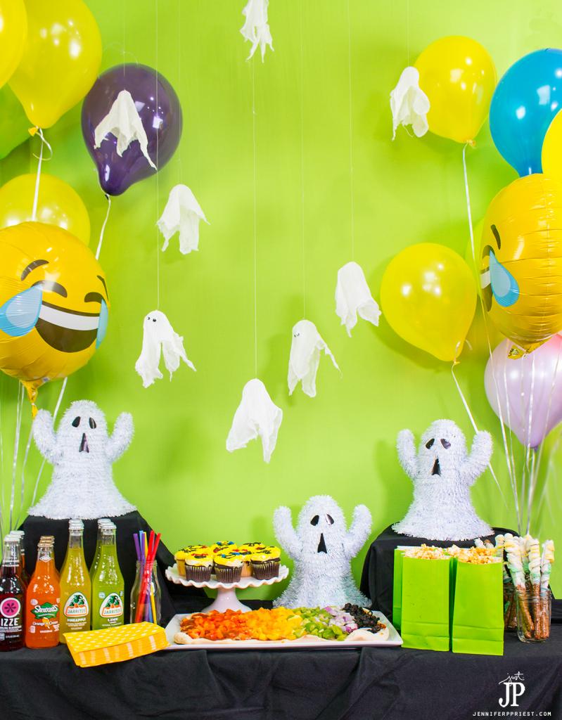 fun-snapchat-halloween-party-jenniferppriest