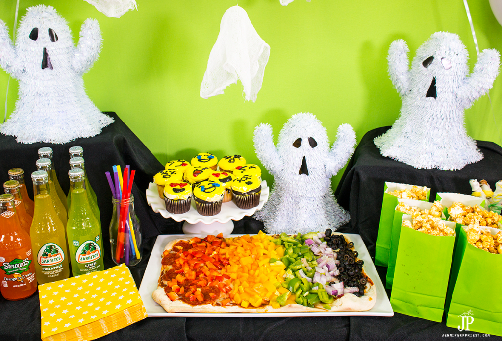 snapchat-halloween-party-jenniferppriest