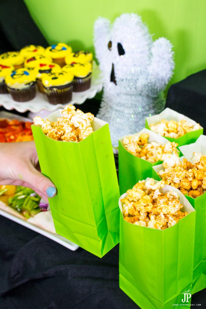 taco-popcorn-at-snapchat-halloween-party-jenniferppriest