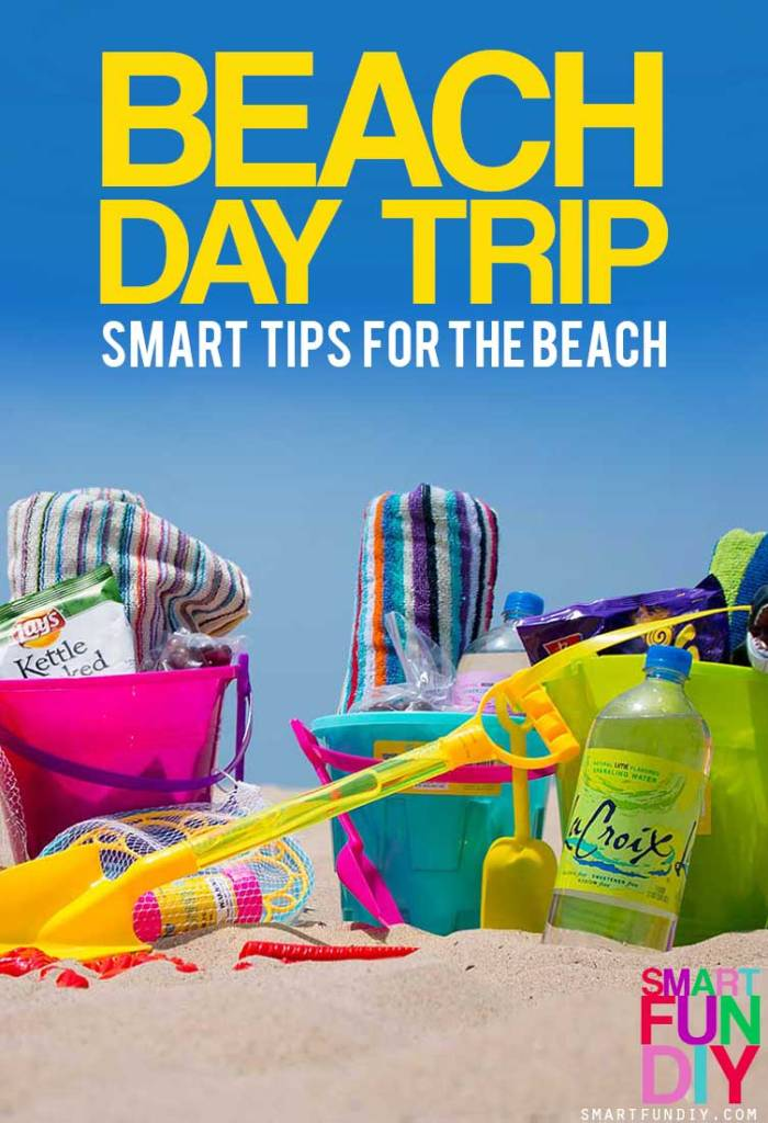 [AD] 99 Cents Only Stores HAUL! Check out all the NAME brands we found at the 99 like La Croix and Takis!! Perfect for summer fun, like a family beach day: https://www.smartfundiy.com/summer-beach-day-tips/ #DoingThe99 #99YourSummer