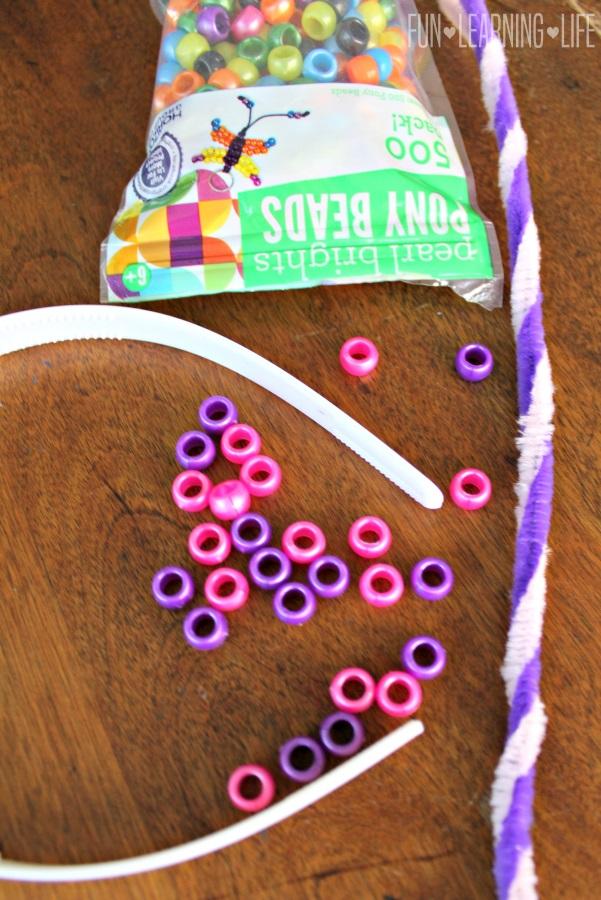 25+ My Little Pony Crafts - Smart Fun DIY 2