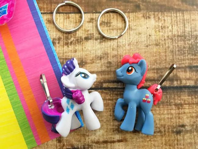 25+My Little Pony Crafts-Smart Fun DIY 4