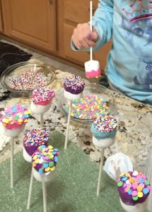 27 My Little Pony Party Ideas - Smart Fun DIY
