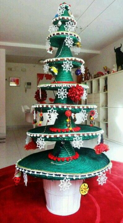 Mexican Christmas.21 Mexican Christmas Traditions Smart Fun Diy