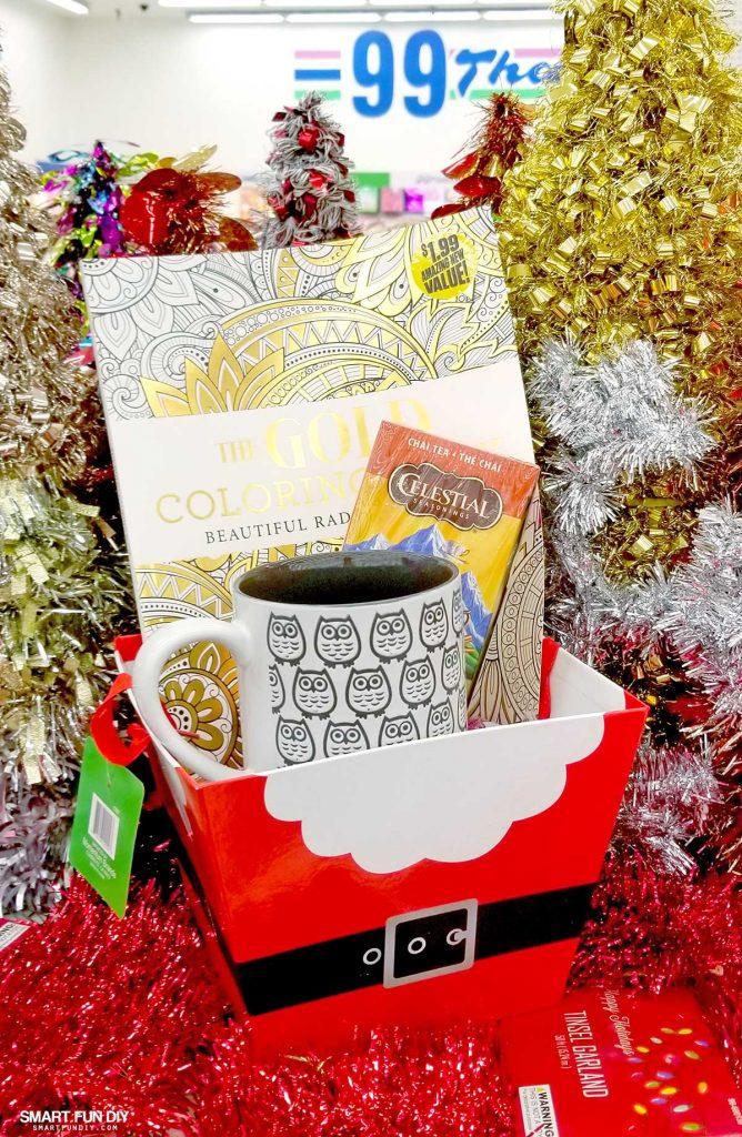6 Secret Santa Gift Ideas For Under 20 Smart Fun Diy