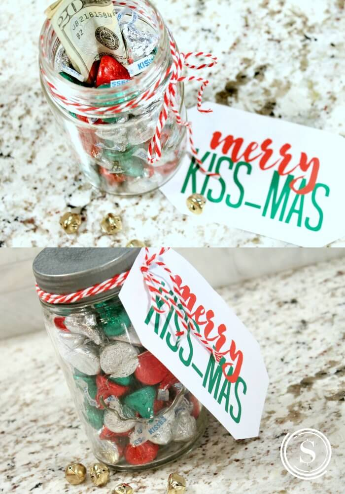 120 Creative Ways To Give Gift Cards Or Money Gifts ...