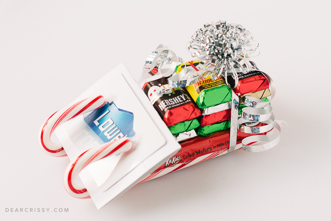 Christmas Gift Card Holder Ideas.120 Creative Ways To Give Gift Cards Or Money Gifts Smart
