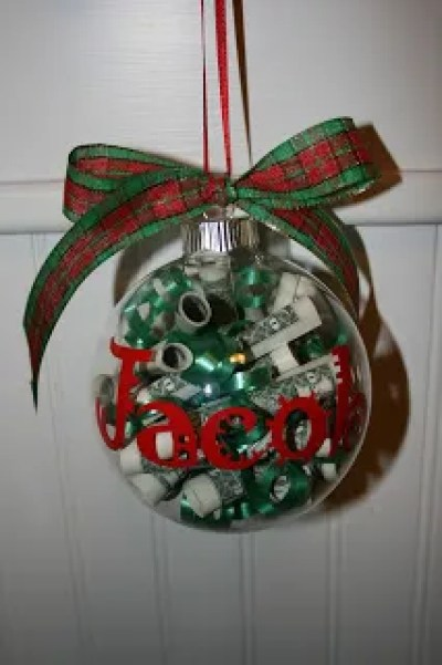 120-Creative-Ways-To-Give-Gift-Cards-And-Money-Smart-Fun-DIY-#giftcardideas #christmasideas 70