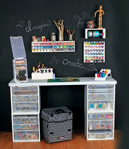 best craft organizers 2018