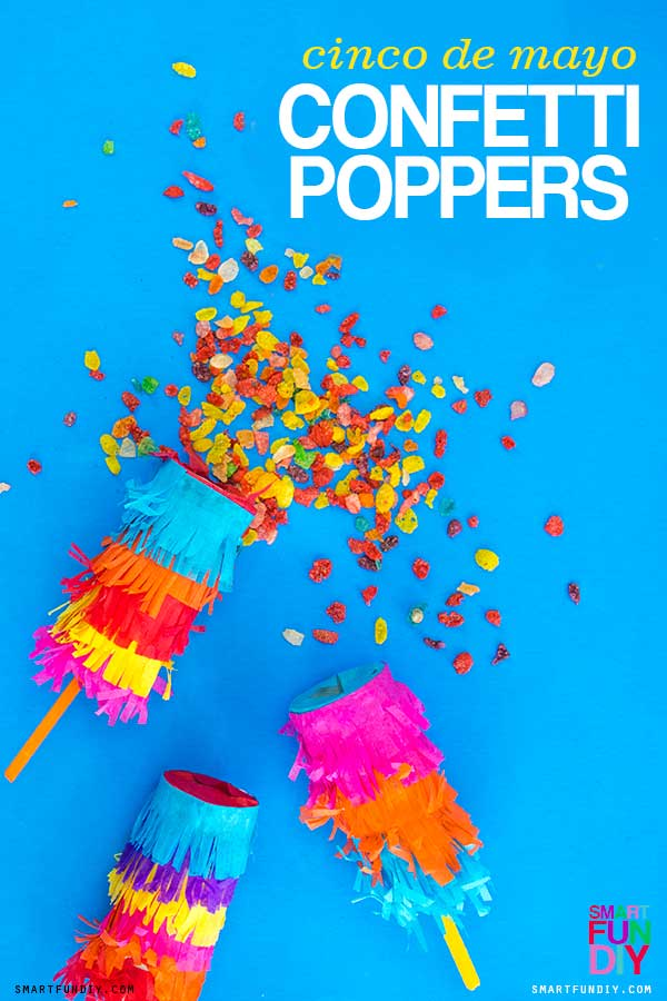 Fruity-Pebbles-CONFETTI-POPPERS