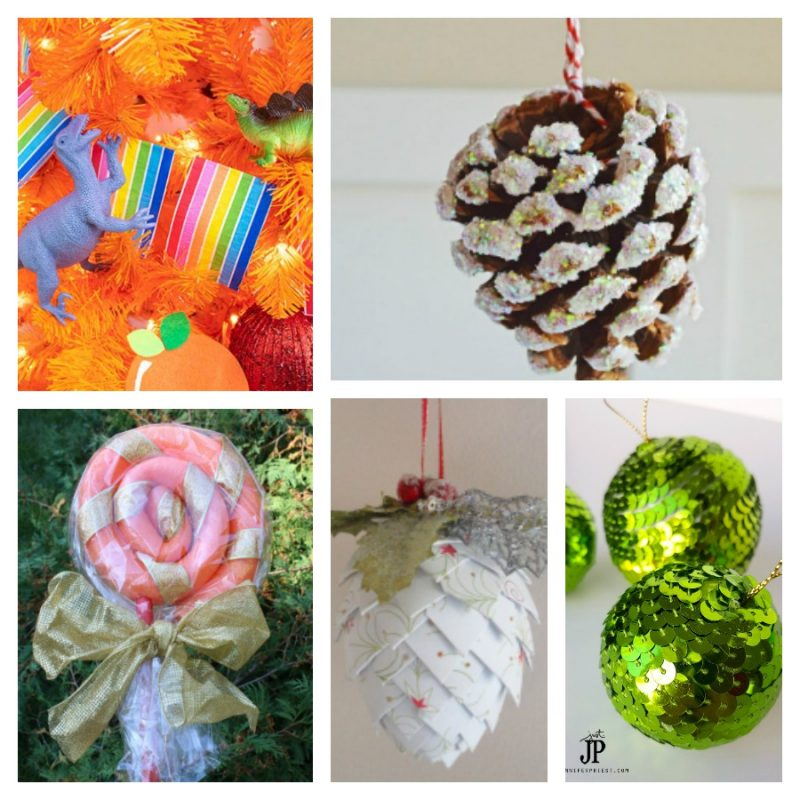 50 Awesome Diy Christmas In July Ideas Smart Fun Diy