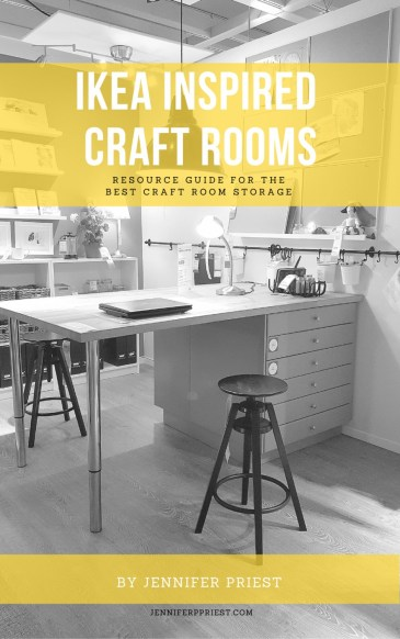 best ikea craft room ideas the original!ikea inspired craft rooms ebook free download! check out the ikea craft rooms on