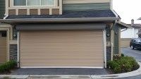 Residential Garage Door Photos | Smart Garage