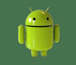 Android Ricondizionati