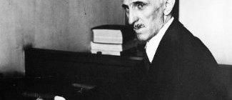 Nikola Tesla: El hombre que iluminó el mundo con las primeras ideas Smart Grid