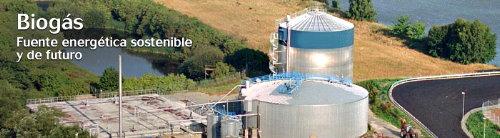 Diseño Plantas Energía Solar Paneles Eólicas Biogas Biomasa Costa Rica Smart Grid 4