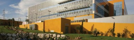 ISOFOTON inició producción en su nueva fábrica de Ohio,USA