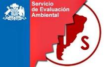 Servicio de Evaluación Ambiental de Chile (SEA)