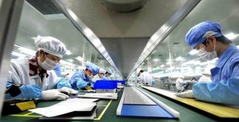"""Francia se protege del """"dumping solar"""" chino produciendo el doble"""