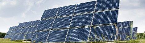 Honduras producirá 150 MW con paneles solares gracias a ISOFOTÓN