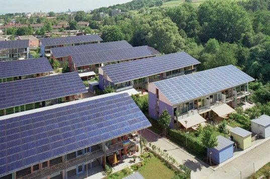 Tabú Solar muere. Es la energia solar suficiente paneles solares fotovoltaico? Adiós Tabú