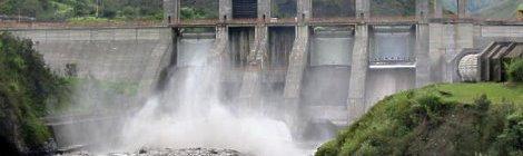Guanacaste: Modelo Eco Sistémico le proveerá agua a 350 mil personas