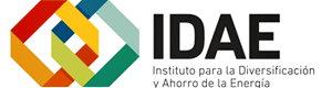 Instituto Diversificación y Ahorro Energía España IDAE